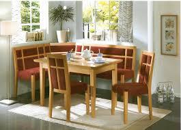 leather breakfast nook furniture. Full Size Of Kitchen:kitchen Corner Nook Sets Leather Black Shop Breakfast Setscorner Dining Pine Furniture S