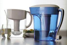 Zerowater Vs Brita Who Wins Our 40 Hour Product Test