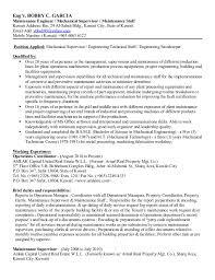 Eng'r. BOBBY C. GARCIA Maintenance Engineer / Mechanical Supervisor /  Maintenance Staff ...