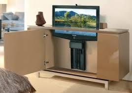 hide tv furniture. hiddentvcabinetidea6jpg hide tv furniture b