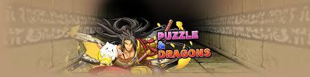 Puzzle Dragons English Revenue Download Estimates