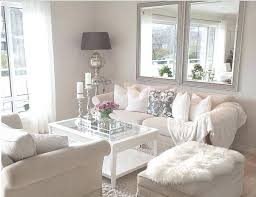 furniture and living rooms. White Living Room For A Single Apartment Wannabe Home Apartments And Rooms Furniture Argos M