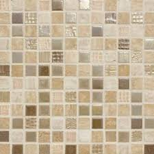 ceramic kitchen wall tile thickness 6 8 mm