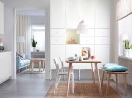 Möbel Einrichtungsideen Für Dein Zuhause Sitzbank