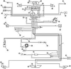 vespa lx 4t wiring diagram and electrical system schematic vespa vnb wiring diagram at Vespa Wiring Diagram