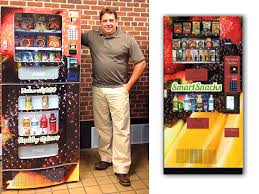 Own Your Own Vending Machine Inspiration Naturals 48 Go Business Opportunity