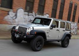 2018 jeep wrangler 4 door. brilliant door to 2018 jeep wrangler 4 door