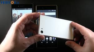 IFA 2015: Sony Xperia Z5 Compact verdient seinen Namen absolut! (Verivox  Smartphone-Test)