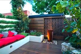 backyard bar plans full size of tropical patio decor backyard bar plans diy backyard bar plans