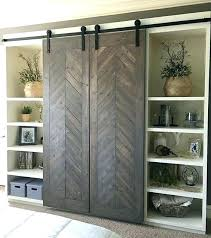 cabinet cover up ways cabinet cover ideas kitchen cabinet cover panels cabinet cover up