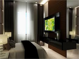 modern bedroom with tv.  Bedroom Tv In Bedroom Free Modern Decor Metallic Trends Young Adult Use Lcd And Of  With Inspirational On