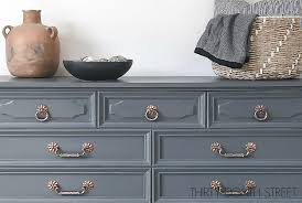 how to paint a dresser painting furniture how to paint furniture painted furniture