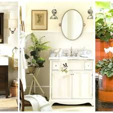 apartment bathroom storage ideas. Apartment And Decoration Thumbnail Size Bathroom Ideas Elegant Decorations Small Rental Decorating . Storage E