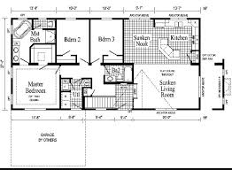 ranch house plans with sunken living room luxury pin by nirosh dharshan on dream house