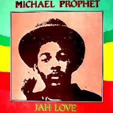 Michael Prophet ... - michael-prophet-jah-love-live-learn-lp-24136-p%5Bekm%5D300x300%5Bekm%5D
