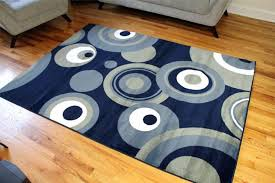blue and gray area rug luxury chocolate brown area rug rugs excellent black and gold oriental tags