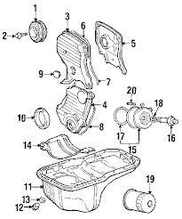toyota engine diagram raw 4 1998 toyota printable wiring toyotalexus 9030152006 genuine oem oil cooler seal description toyota engine diagram raw