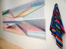 String Art String Art Archives Visual News