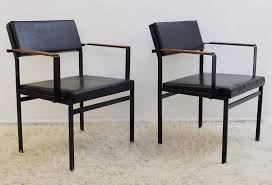 japanese office furniture. X2 Japanese Series Office Desk Chairs By Cees Braakman For Best Chair Pastoe 845245 E Furniture