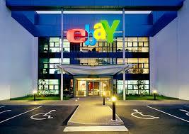 ebay office. Post Navigation Ebay Office F