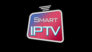 iptv free test line iptv free test m3u iptv free test server iptv free test 24h iptv free test sky italia iptv free test sky iptv free test enigma2 enigma2 iptv free test iptv tester free iptv server free test line iptv free test cccam iptv free test free test cline iptv iptv free test download free iptv for test greek iptv free test iptv free test generator iptv free test italia iptv free test ita oblivion free iptv italia test free test iptv sky ita iptv free test mediaset iptv cline test free iptv private server free test iptv premium free test free iptv test request iptv subscription free test iptv free test vlc