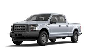 2002 ford f150 xlt fuse box diagram on 2002 images free download 2000 Ford F150 Fuse Box 2002 ford f150 xlt fuse box diagram 19 ford taurus fuse box diagram 2005 f150 fuse box diagram 2000 ford f150 fuse box diagram