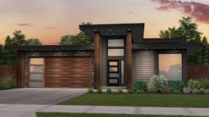 amusing house plans astounding northwest rustic style beautiful incredible nw contemporary