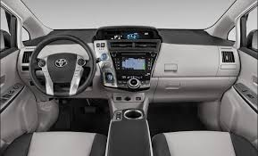 2018 toyota prius v.  prius toyota promises the 2018 prius key could be thoroughly butted in  around 55 hrs from a usual residence electrical outlet linking to 240v source  for toyota prius v