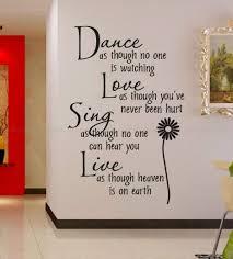 live love laugh wall decor target