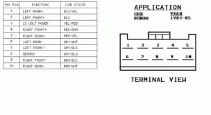 del sol power window wiring diagram wiring diagram universal power window switch wiring diagram at Universal Power Window Wiring Diagram