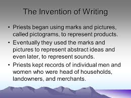 essay invention essay invention essay medieval inventors and inventions online essays