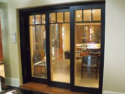 door marvin sliding french doors lovely the marvin ultimate lift and slide door in our