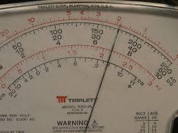 whelen siren speaker wiring diagram wiring diagram whelen ws 295 siren wiring diagram alfa showing gt