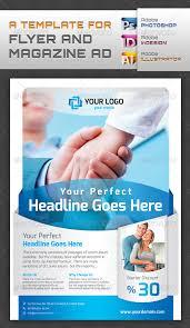 The Flyer Ads Ads Flyer Under Fontanacountryinn Com
