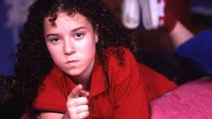 Series 1 of tracy beaker returns premiered on january 8, 2010, and ended on march 26, 2010. Tracy Beaker Is Back And She S Now A Single Mum Entertainment Heat