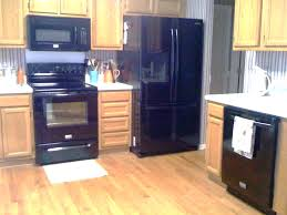 Lg Kitchen Appliance Packages Kitchen Appliances Bundle Package Lovely Lg And Samsung Black