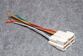 1999 gmc safari radio wiring php 1999 wiring diagrams cars gmc radio wiring harness adapter for aftermarket radio