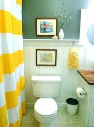 sage green bathroom rug sage green bathroom rugs sage green bathroom medium size of bathrooms green sage green bathroom rug