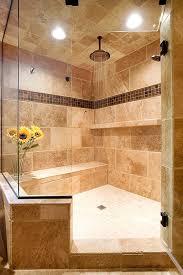 japanese soaking tub and shower. bathtubs idea, soaking tub with shower japanese combo space saving bathtub and p