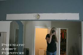 bathroom vanity light with outlet. Bathroom Vanity Light With Outlet Pertaining To Pneumatic Addict Fair Ideas 18