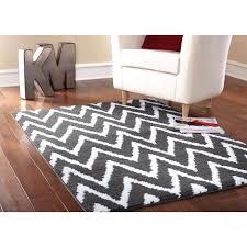 red and grey rug milan red brown orange grey traditional rug red black gray white rug