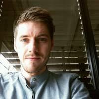 Benjamin Petit - Senior Manager - GCP Audit - CTQA - Bristol Myers ...