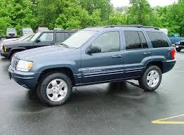 1999 2004 jeep grand cherokee car audio profile 1999 jeep grand cherokee