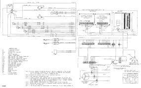 c18 cat ecm pin wiring diagram not lossing wiring diagram • c15 acert injector wiring diagram wiring library rh 3 lingunerds de 40 pin 3406e ecm diagram cat c7 engine diagram