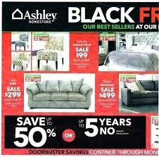 furniture sale ads. Furniture Black Friday Sale K Ads Sales Sofa Deals Bedroom Big Lots And 2