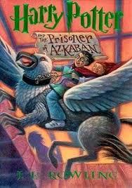 harry potter and the prisoner of azkaban book cover free files harry potter and the prisoner of harry potter and the prisoner of azkaban book back