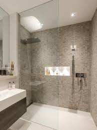Attractive Luxury Shower Room Designs Luxury Showers Houzz