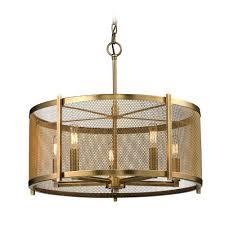 image vintage drum pendant lighting. Perfect Lighting Full Size Of Pendant Lightmid Century Modern Outdoor Lighting Vintage Mid  Light  For Image Drum