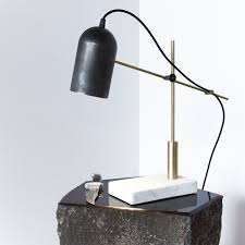 Catherine Light Fab Com Catherine Light Table Lamp Light Table Old Lamps