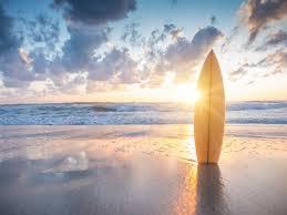 Resultado de imagen para surf